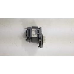 49173 CURTISS MLVE1249 N°126 Pompe de vidange pour lave vaisselle