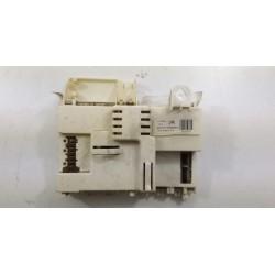 CANDY CTM125 n°4 module de puissance pour lave linge