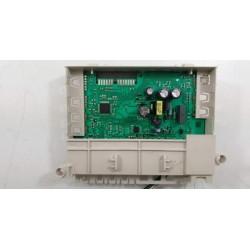20815615 VALBERG VAL12C41XVT n°152 module de puissance pour lave vaisselle