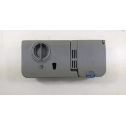 42058476 VALBERG VAL12C41XVT N°120 doseur pour lave vaisselle