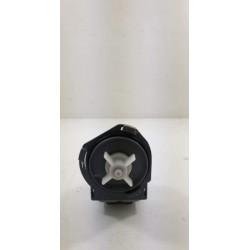32015595 VALBERG VAL12C41XVT N°127 Pompe de vidange pour lave vaisselle