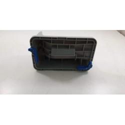 00757966 BOSCH WTN85V08F n°63 Trappe pour condenseur pour sèche linge