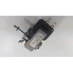 3871468058 ELECTROLUX FCI6601MSP n°64 Ventilateur de chaleur tournante pour four