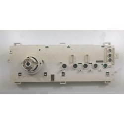 676H65 BELLAVITA LF1408A+++SNMC n°305 programmateur pour lave linge
