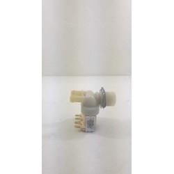 337A65 BELLAVITA LF1408A+++SNMC n°119 Electrovanne 2 voies pour lave linge
