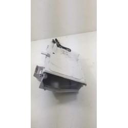 159A17 BELLAVITA LF1408A+++SNMC N°345 Support boîte à produit pour lave linge