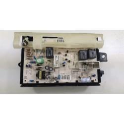 57x2138 THOMSON TES1132 n°300 Programmateur pour lave linge d'occasion
