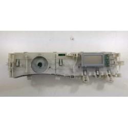 AS0014761 VEDETTE VLF8127B n°301 Programmateur pour lave linge d'occasion