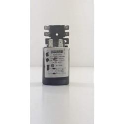 00173833 SIEMENS WM21050FF/36 N°219 Filtre antiparasite pour lave linge