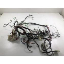 18931 SIDEX ML10500 N°222 câblage pour lave linge d'occasion
