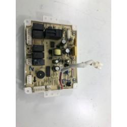 668C40 OCEANIC OCEALVW1249DD n°153 module de commande pour lave vaisselle