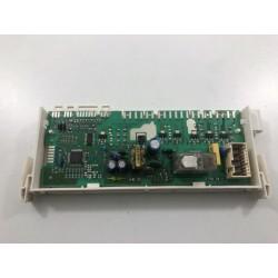 32X4902 BRANDT DFM900WE1 n°61 Module de puissance pour lave vaisselle