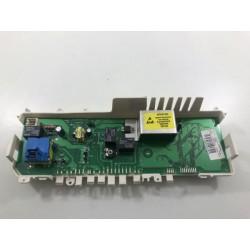 20638820 FAR LF71200 n°69 Programmateur de lave linge