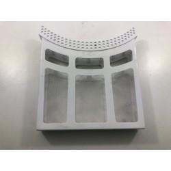 354F13 HIGHONE DE7CWMIC n°102 Filtre anti peluche pour sèche linge d'occasion