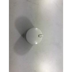 481941129481 IKEA FCSP6 n°234 bouton pour four d'occasion