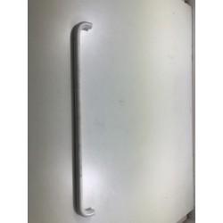 481949878066 IKEA FCSP6 N°106 Poignée de porte pour four d 'occasion