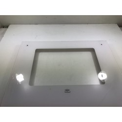 481245058967 IKEA FCSP6 n°248 vitre avant pour four