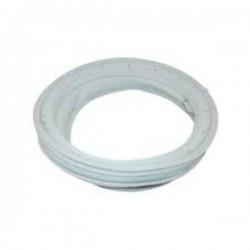 1320041120 ARTHUR MARTIN AW2126F n°227 Joint pour lave linge d'occasion