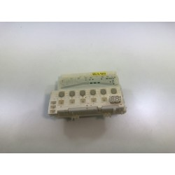 00499764 BOSCH SGS46M32EU/73 n53 programmateur pour lave vaisselle