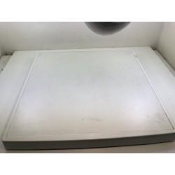 00215990 BOSCH SGS46M32EU/73 N° 22 Top de dessous de lave vaisselle d'occasion