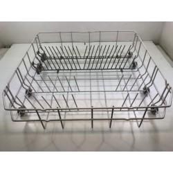 00474972 BOSCH SIEMENS n°15 panier inférieur pour lave vaisselle