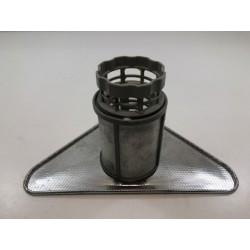 AS0042294 BRANDT DFS1010B n°169 filtre pour lave vaisselle