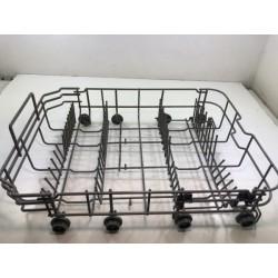 AS0042326 BRANDT DFS1010B n°33 panier inférieur pour lave vaisselle