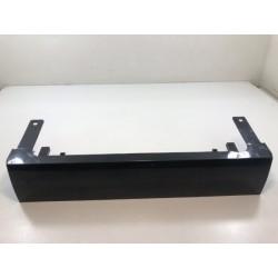 AS0042371 BRANDT DFS1010B n°26 plinthe pour lave vaisselle