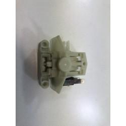 AS0042223 BRANDT DFS1010B n°165 sécurité de de porte pour lave vaisselle