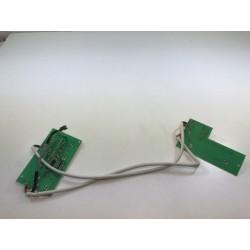 AS0042333 BRANDT DFS1010B n°160 programmateur pour lave vaisselle