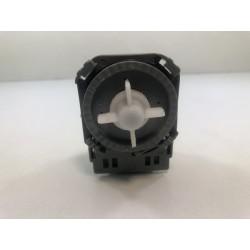 49472 PROLINE FDP12649W N°88 Pompe de vidange pour lave vaisselle