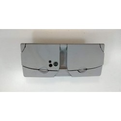 481241868371 WHIRLPOOL n°24 doseur lavage,rincage pour lave vaisselle