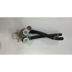 3793251103 FAURE FWF7140PS n°120 Electrovanne 2 voies pour lave linge