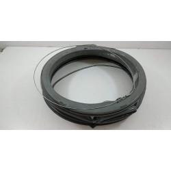 1327756233 FAURE FWF7140PS n°228 Joint pour lave linge d'occasion