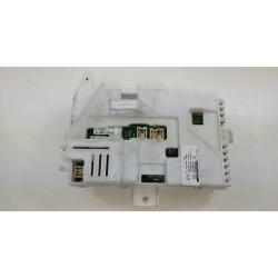 973914912112005 FAURE FWF7140PS n°125 module de puissance pour lave linge