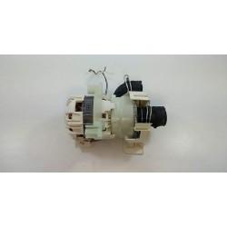140002106015 ELECTROLUX n°28 Pompe de cyclage pour lave vaisselle