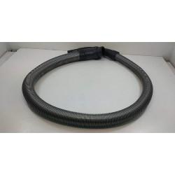 49025442 HOOVER TX51PAR011 N°10 Flexible pour aspirateur