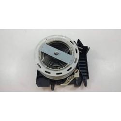 48022846 HOOVER TX51PAR011 N°6 Enrouleur pour aspirateur