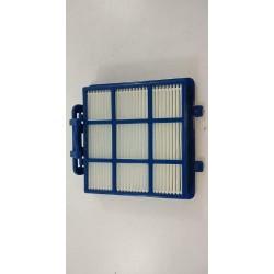 48022772 HOOVER TX51PAR011 N°12 grille filtre pour aspirateur