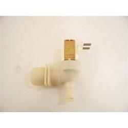 C00092578 INDESIT ARISTON n°31 Électrovanne pour lave vaisselle