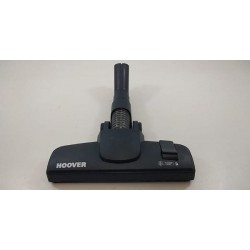 49025441 HOOVER TX51PAR011 N°20 brosse aspirateur