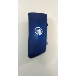 48022769 HOOVER TX51PAR011 n°8 interrupteur enrouleur pour aspirateur
