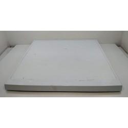 40011625 CANDY CDPN2D350SW N° 23 Top de dessous de lave vaisselle d'occasion
