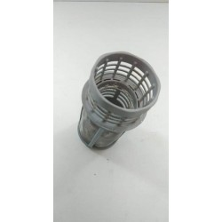 41046148 CANDY CDPN2D350SW n°170 filtre pour lave vaisselle