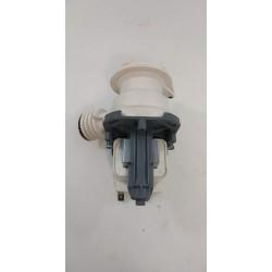 91200173 CANDY HOOVER ROSIERES N°119 Pompe de vidange pour lave vaisselle