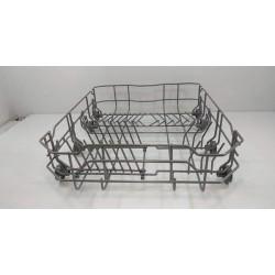 ESSENTIEL B ELUSP473B n°53 Panier inférieur pour lave vaisselle