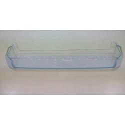 15013 CURTISS UDPS250 n°128 Balconnet condiment pour réfrigérateur