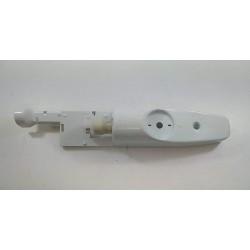 45723 CURTISS UDPS250 n°31 carter lampe pour réfrigérateur d'occasion