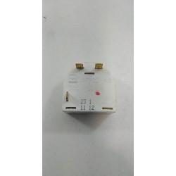 50735 CURTISS UDPS250 n°70 relais pour réfrigérateur