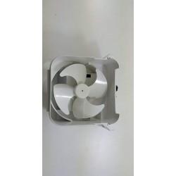 481010595120 WHIRLPOOL wbe3411fs n°46 ventilateur pour réfrigérateur